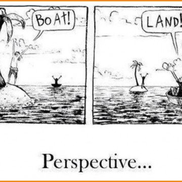 boat-land-perspective1