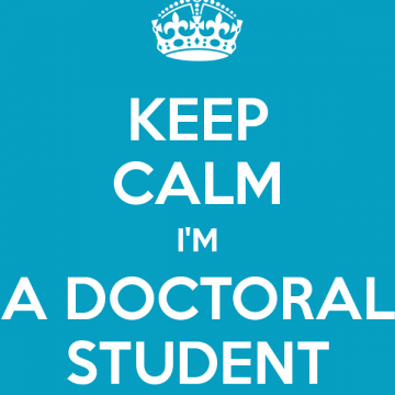 keep-calm-i-m-a-doctoral-student