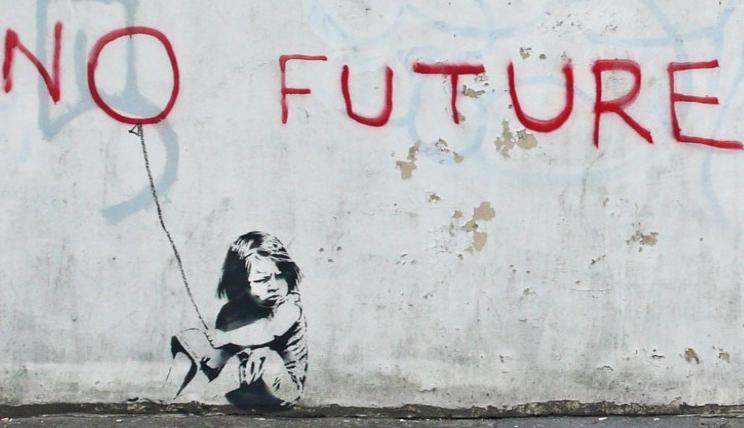 post-image-no-future