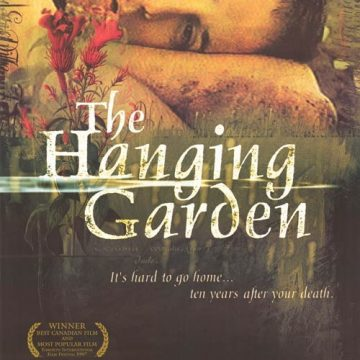 hanging_garden